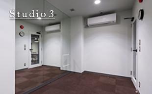 C-Lounge(Studio3)