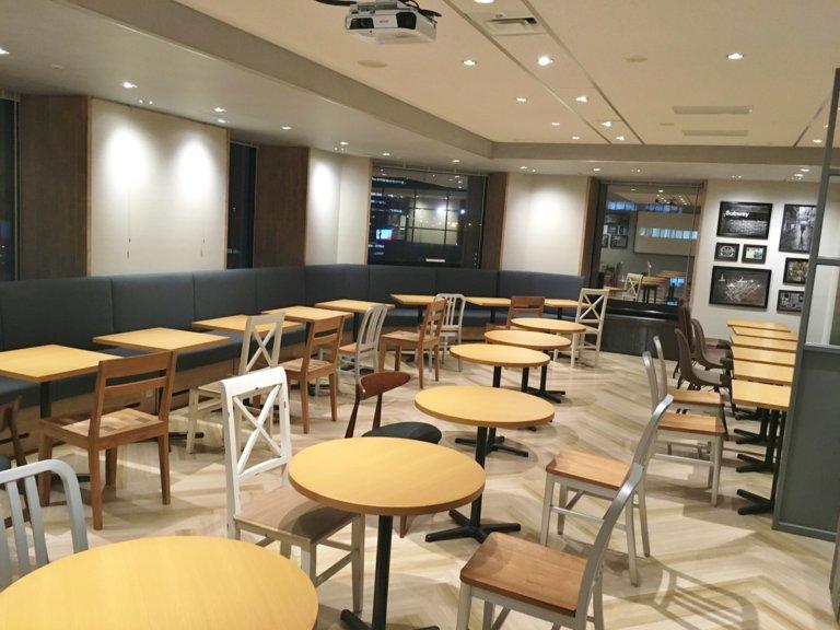 【名古屋第2 徒歩3分】 フロア完全貸切スペース シャンクレール<CHANE-CLAIRE>
