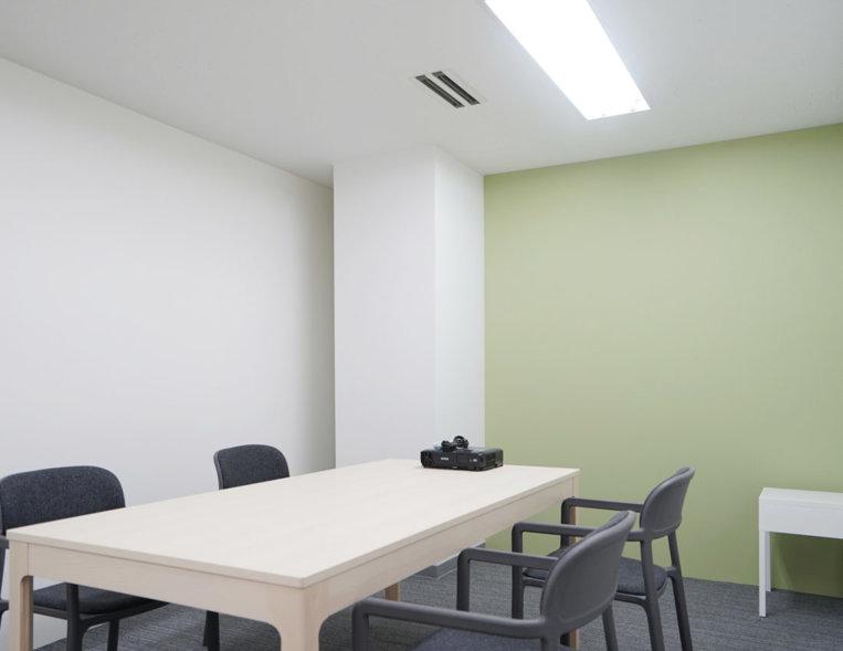 サクラサク会議室