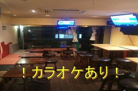 Five キッチン 五反田 レンタル