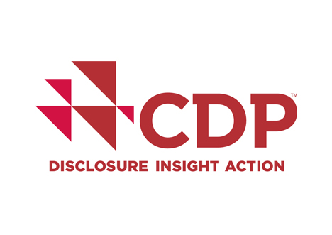 CDP(Carbon Disclosure Project)