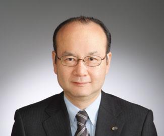 Ken Akamatsu (Sep 5, 1952)