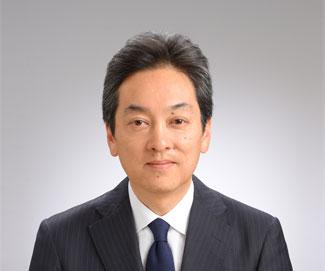 Toshihiko Sugie(Feb 15, 1961)