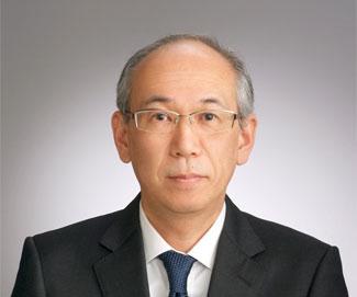 Takaaki Muto(Nov 28, 1956)
