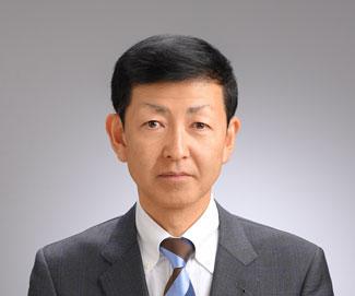Hidehiko Igura(Jul 5, 1964)