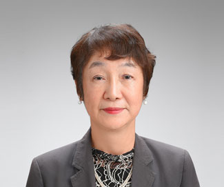 Miwako Doi (Jun 2, 1954)