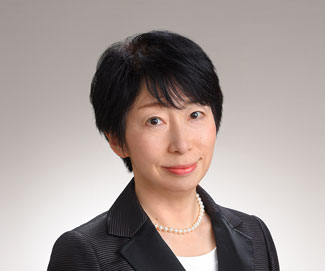Michiko Kuboyama(Apr 16, 1956)