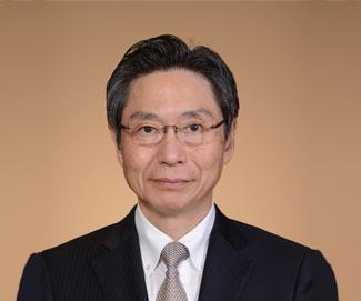 小山田 隆(おやまだ たかし)