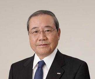 Koichi Miyata