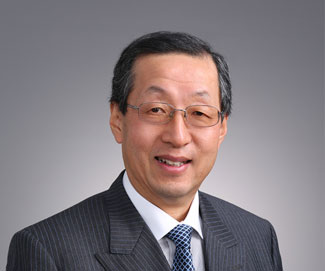 Hirotaka Fujiwara