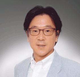 平田 竹男(ひらた たけお)