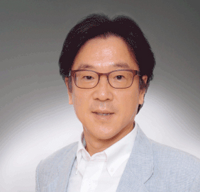 Takeo Hirata