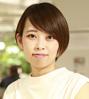 愛宕 沙也さん