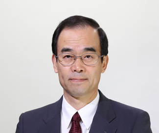 橋本 副孝(はしもと ふくたか)