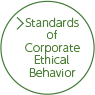 Standards of Corporate Ethical Behavior