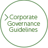 Corporate Governance Guidelines