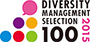 Diversity Management Selection 100