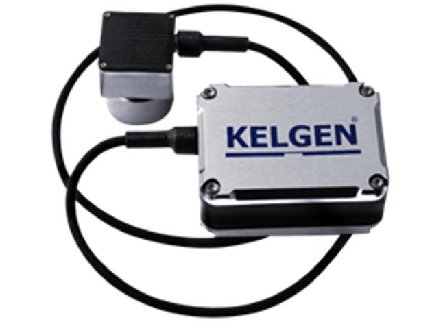 熱電EH振動センサデバイス