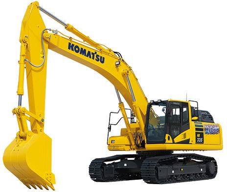 HB335-3