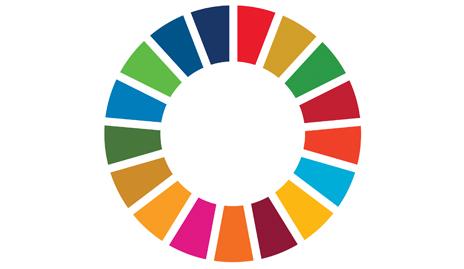 CSR重点分野の策定(マテリアリティ)