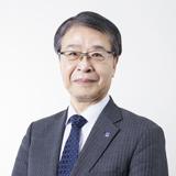 代表取締役 取締役社長 三井田 健