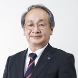 代表取締役 取締役副社長 倉元 政道
