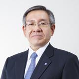 取締役 兼 専務執行役員 大橋 延年