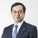 取締役 兼 専務執行役員 玉木 伸明