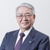 社外監査役 秦 喜秋