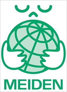 当社「グリーン製品」基準への適合を示す環境ラベル(タイプⅡ)