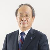 Masamichi Kuramoto Representative Director, Executive Vice President