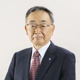 Hiroyuki Takenaka Outside Director