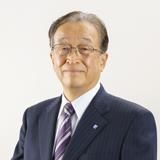 Junji Yasui Outside Director
