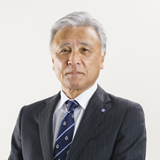 Tadayoshi Machimura Director and Audit & Supervisory Committee Member (Full-time Audit & Supervisory Committee Member)