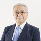 Yoshiaki Shin Director and Audit & Supervisory Committee Member (Outside Director)