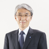 Mitsuru Nawata Director and Audit & Supervisory Committee Member (Outside Director)