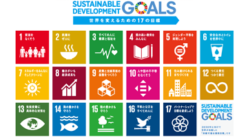 The Approach to SDGs