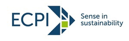 ECPI Sense in sustainability