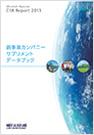 金属事業カンパニーサプリメントデータブック2013