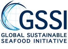 【Logo】GSSI