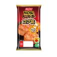 【商品写真】NOWハンバーガー コク旨
