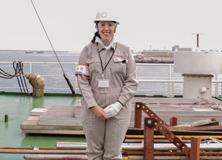 【写真】ローバル水産研修_2019