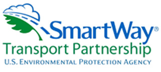 Smartway Excellence Award