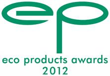 Eco-Products Award