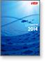 Environmental Report 2014