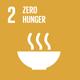 SDGs02