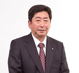 Akiyo Matono