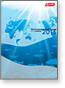 【図版】日水公司环境报告书2015