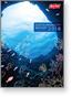 【図版】Nissui社会、环境报告书2018