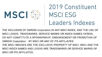 MSCI ESG Leaders Indexes